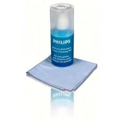 Kit de nettoyage PHILIPS SVC2543W10