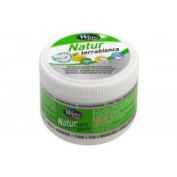 Nettoyant universel Toutes surfaces Natur Terrabianca WPRO UNC101 250g 100% naturel