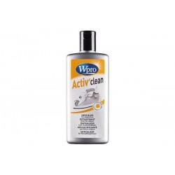 Détartrant pour Fer vapeur WPRO IRD101 - 250 mL - Activ'clean