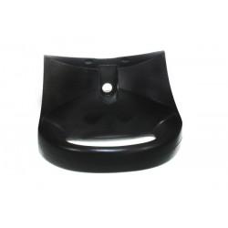 Poignée latérale Cocotte Classic FAGOR 998010192 - Pièce d'origine