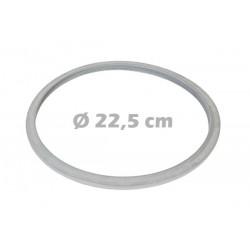 Joint Ø 22,5 cm pour Autocuiseurs 5L / 6L BLACK PEARL - MAÏCOOK