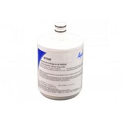 Filtre à eau interne 13,5 cm Réfrigérateur américain 3M AP250R