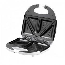 Appareil à sandwich / toaster Croque-monsieur SINBO SSM2520T Blanc