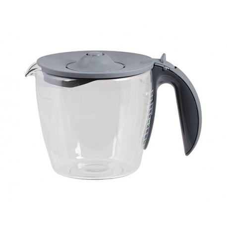 Verseuse 10/15 Tasses Cafetière TKA6024V BOSCH 647067