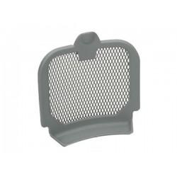 Grille de filtration Actifry SEB SS-991268 Gris