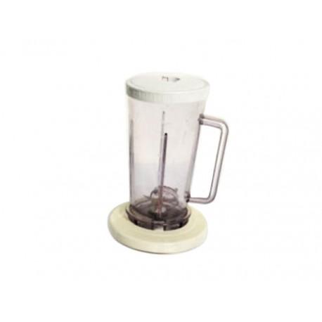 Accessoire Blender / Mixeur 1,25 L pour TR20 GIRMI ABH20