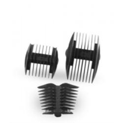 Guides de coupe pour tondeuses cheveux REMINGTON HC100F/DC100F