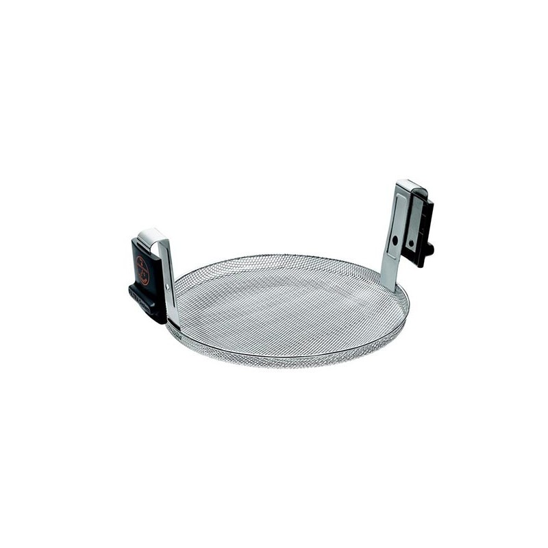 friteuse 2 1 l seb ff162100 filtra one blanc. Black Bedroom Furniture Sets. Home Design Ideas