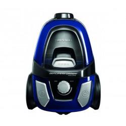 Aspirateur sans sac Cyclonic TORNADO TO9900EL 1,1L Bleu 800 W