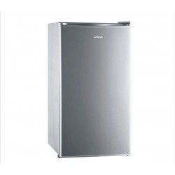 Réfrigérateur Table Top 1 Porte 91 L JetTech TTJ91S Silver