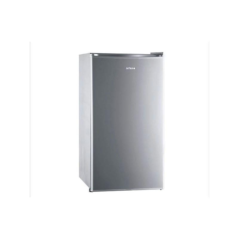 meilleur refrigerateur porte silver pas cher. Black Bedroom Furniture Sets. Home Design Ideas