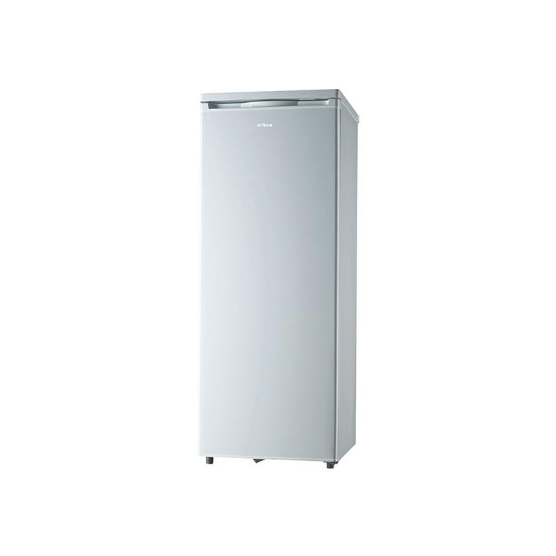 R frig rateur 1 porte 238l jettech lj238 blanc for Refrigerateur 1 porte