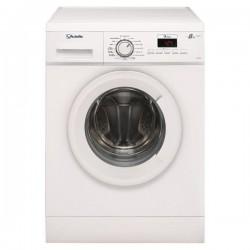Lave-linge Frontal 8kg 1400T VEDETTE VLF842WW A+++ Blanc