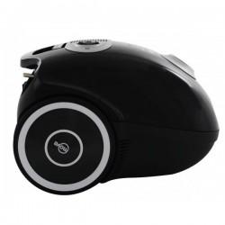 Aspirateur sac BOSCH BSGL2MOV24 2200W Noir
