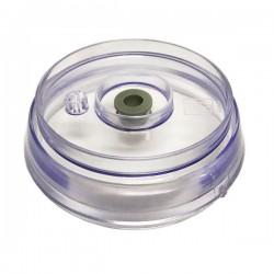 Couvercle de bol pour Multi-Hachoirs SUNNY / SARAMAÏ / MAÏTOP COUV260