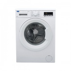 Lave-linge Frontal 10kg 1200T A+++ WILSON 1262CF4WIL Blanc