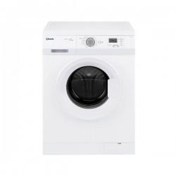 Lave-linge Frontal 6kg 1200T VEDETTE VLF6224 A+++ Blanc