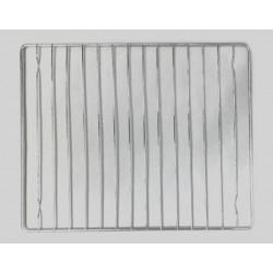 Grille de four 32 x 26,3 cm - Acier - Universelle