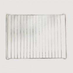 Grille de four - Largeur 37,9 cm
