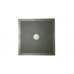Pack de 4 Amortisseurs de vibration - Carrées