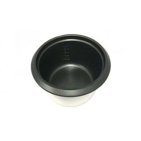 Cuve cuiseur à riz 1L | Ø 20cm | H 10,3cm - CMR-1.0