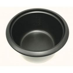 Cuve cuiseur à riz 1,8L | Ø 23,7cm | H 13,6cm - CMR-1.8