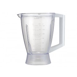 Blender - Pièce d'origine - PHILIPS CRP525/01