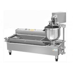 Appareil à Donut Automatique Professionnel SUNRRY SY-DN11D