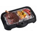 Barbecue de table JETTECH BBQJ01 2000W Noir