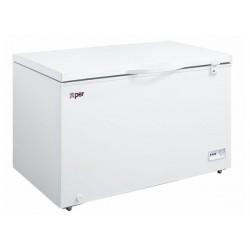 Congélateur coffre 360L A+ XPER CO50XXA+ Blanc