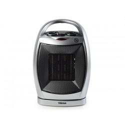 Chauffage électrique - PTC - Céramique - TRISTAR KA-5038 - Mode Ventilateur - 1500 W