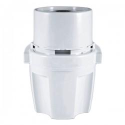 Hachoir / Moulinette à viandes 200 gr MAÏTOP MTMTTE320 Blanc