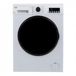 Lave-linge Frontal 8kg 1000T A+++ WILSON 1055CF4WIL Big Door