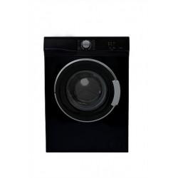 Lave-linge Frontal 5KG 600T A++ WILSON 0642CF1WLNF Noir