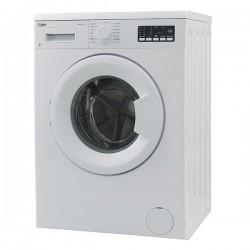Lave-linge Frontal 7kg 1200T XPER 1249CF2XP A++ Blanc