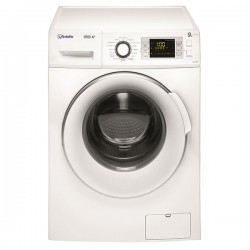 Lave-linge Frontal 9kg 1400T VEDETTE VLF945ISM A+++ Blanc