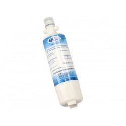 Filtre à eau externe 17 cm Réfrigérateur américain EURO FILTER WF081 - Universel