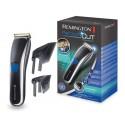 Tondeuse à cheveux REMINGTON HC5700 Secteur ou Rechargeable - Precision Cut