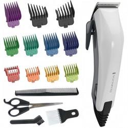 Tondeuse à cheveux REMINGTON HC5500 Secteur - Precision Cut