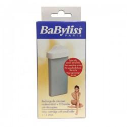 Recharge cire à épiler BABYLISS 4801E