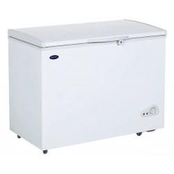Congélateur coffre CO35F Blanc