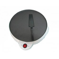Mini Crêpière KITCHEN FEEL KS-351C