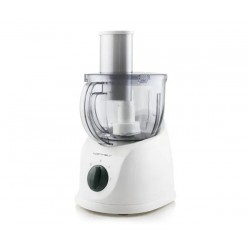 Robot multifonctions 1,4 L WAVES FP105277 Blanc 300 W