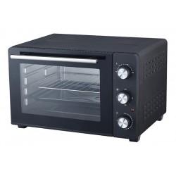 Mini four électrique 30 L MAÏTOP MTFOU30N Noir 1500 W