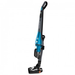 Aspirateur balai 25,2 V ROWENTA RH9151WO AIR FORCE SERENITY