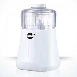 Hachoir / Moulinette à viandes 250 gr MAÏTOP MTTC53 Blanc 800 W