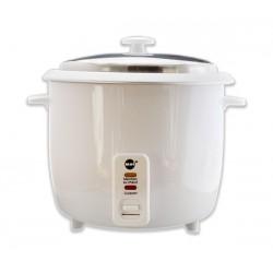 Cuiseur à riz 2,2 L MAÏTOP MTRC022 Blanc 900 W