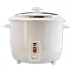 Cuiseur à riz 2,8 L MAÏTOP MTRC028 Blanc 1000 W