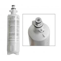Filtre à eau Interne H 18,5 cm Réfrigérateur américain BEKO 4874960100 Blanc