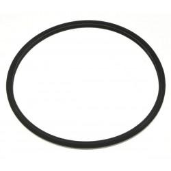 Joint de couvercle Magimix Cook Expert 502776 - Noir